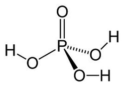 Precious Chemicals